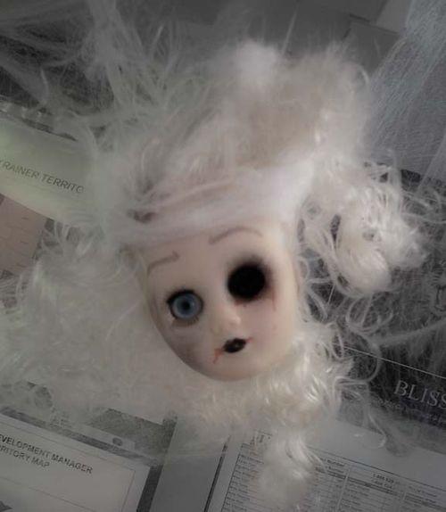 Dollie1