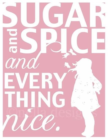 Sugarandspice