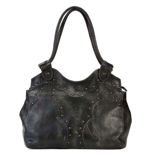 Frey Vintage Bag