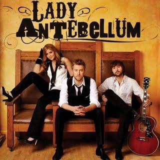 Need_You_Now_Lyrics_Video_Lady_Antebellum