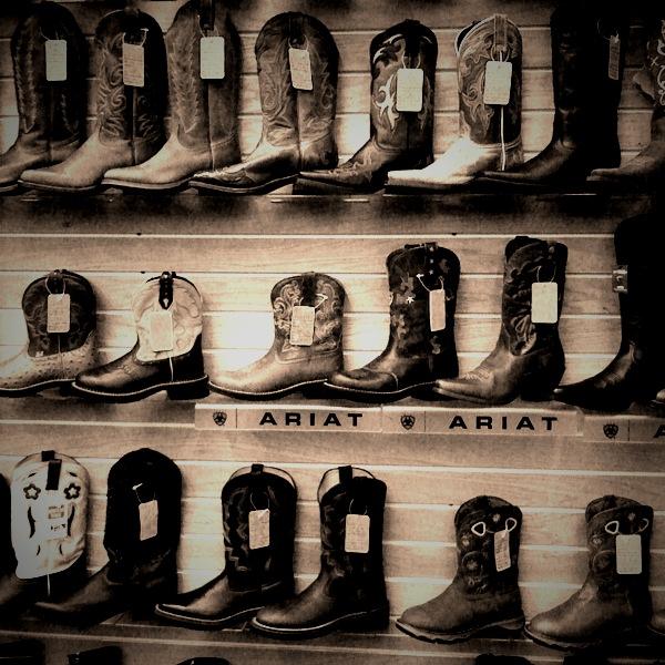 BootsV