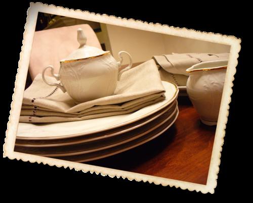 Dinnerware112007_2
