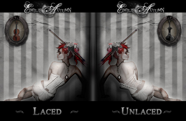 Laced_unlaced
