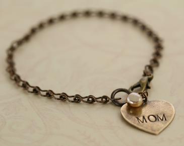 Mom_bracelet