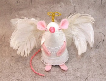 Angel_mouse