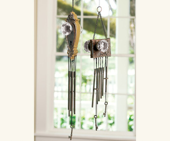 Doorknob_windchimes